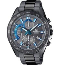 Casio Edifice EFV-550GY-8A