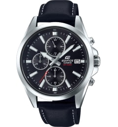 Casio EDIFICE EFV-560L-1A