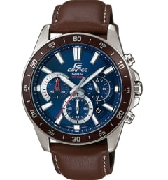 Casio EDIFICE EFV-570L-2A