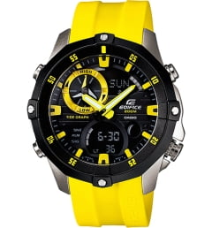Casio EDIFICE EMA-100B-1A9