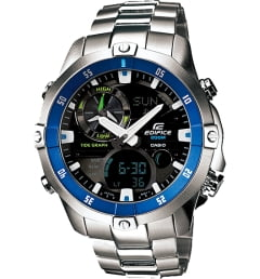 Casio EDIFICE EMA-100D-1A2
