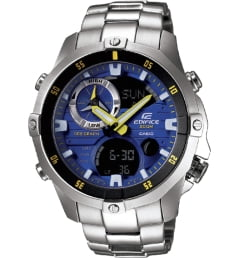 Casio EDIFICE EMA-100D-2A