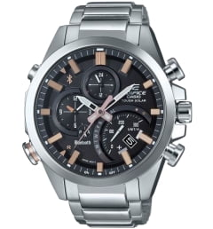 Casio EDIFICE EQB-500D-1A2