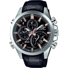 Casio EDIFICE EQB-500L-1A