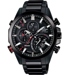 Casio EDIFICE EQB-501DC-1A