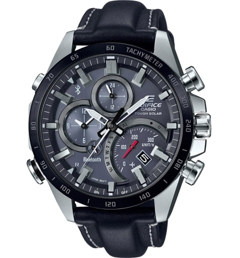 Casio EDIFICE EQB-501XBL-1A