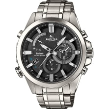 Casio EDIFICE EQB-510D-1A