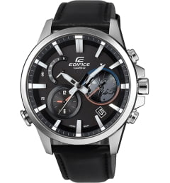 Casio Edifice EQB-600L-1A