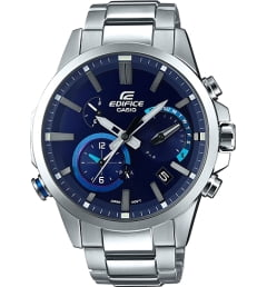 Casio EDIFICE EQB-700D-2A