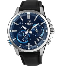 Casio Edifice EQB-700L-2A