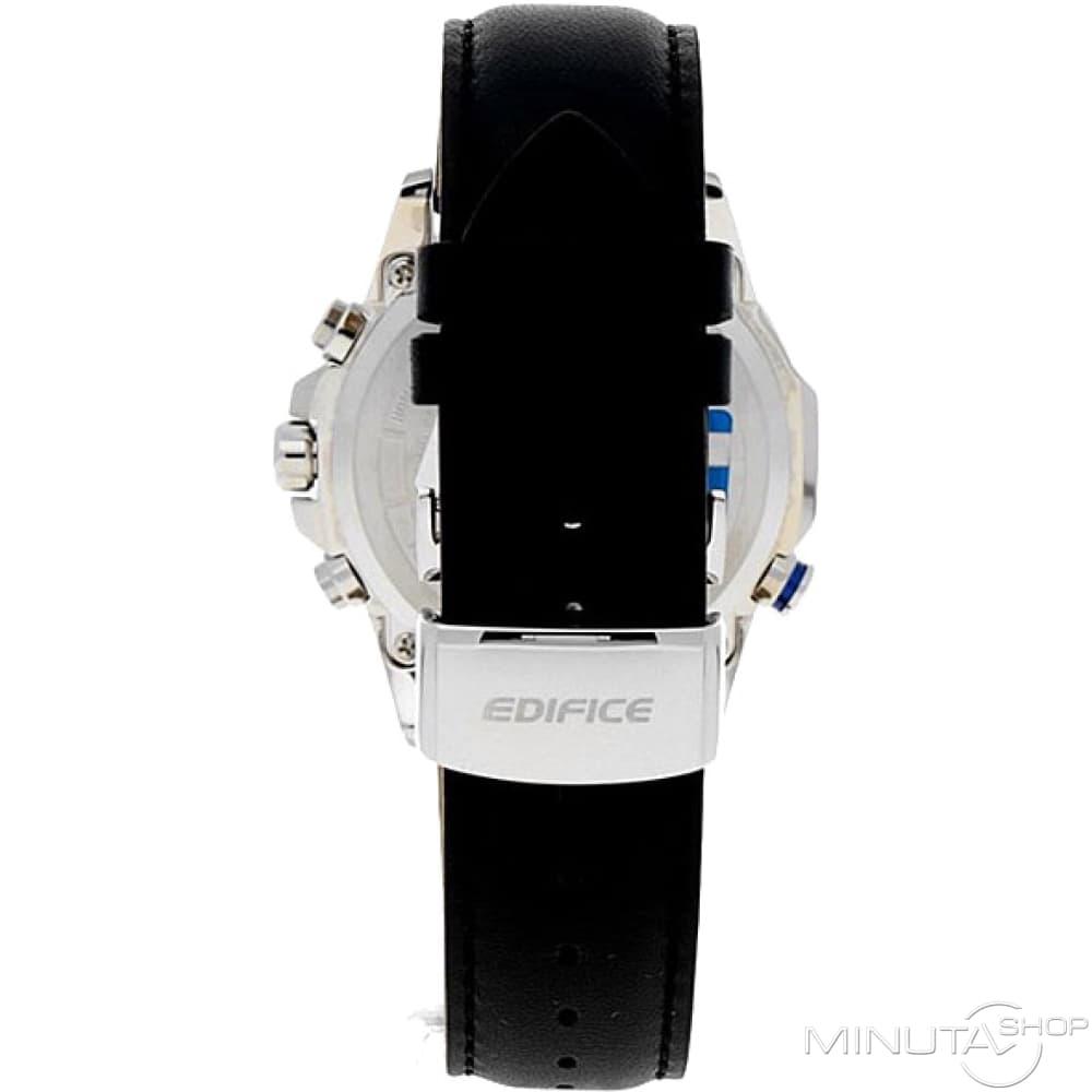 5c1ed66dfbcc Наручные часы Casio Edifice EQB-700L-2A купить по ценам MinutaShop