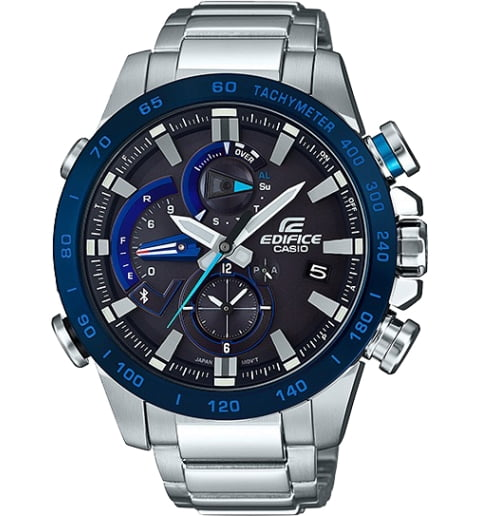Casio EDIFICE EQB-800DB-1A