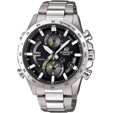 Casio Edifice EQB-900D-1A