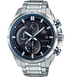 Casio EDIFICE EQS-600D-1A2
