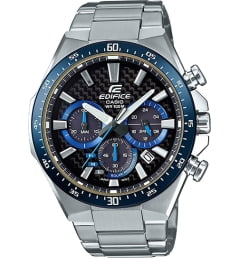 Casio EDIFICE EQS-800CDB-1B