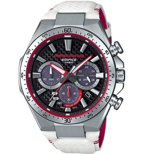 Casio EDIFICE EQS-800HR-1A