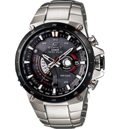 Casio EDIFICE EQS-A1000DB-1A