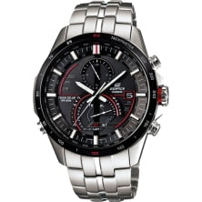 Casio EDIFICE EQS-A500DB-1A