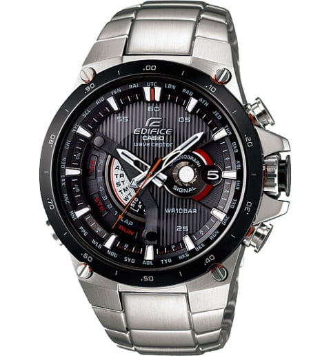 Casio EDIFICE EQW-A1000DB-1A