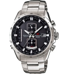 Casio EDIFICE EQW-A1110D-1A