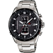 Casio EDIFICE EQW-A1110DB-1A