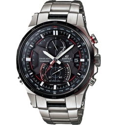 Casio EDIFICE EQW-A1200DB-1A