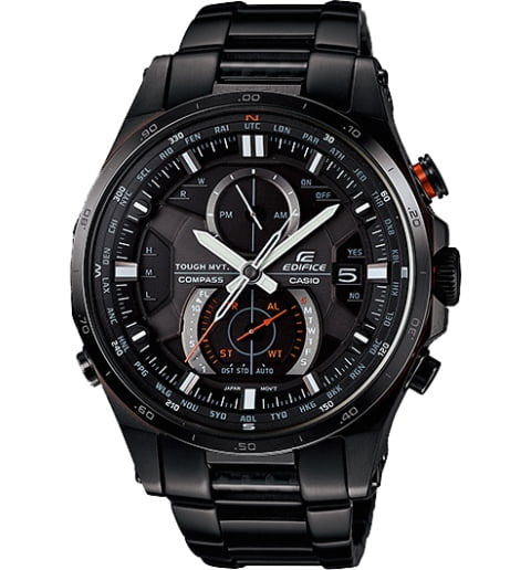 Casio EDIFICE EQW-A1200DC-1A