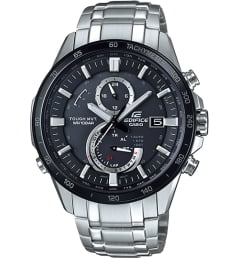 Casio EDIFICE EQW-A1400DB-1A