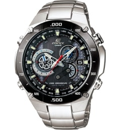 Casio EDIFICE EQW-M1100DB-1A