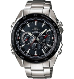 Casio EDIFICE EQW-M600DB-1A