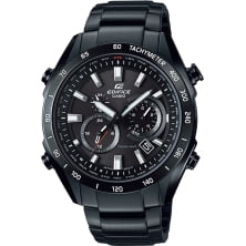Casio EDIFICE EQW-T620DC-1A