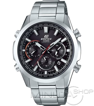 Casio EDIFICE EQW-T650D-1A
