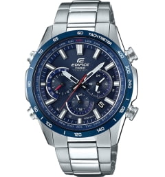 Casio EDIFICE EQW-T650DB-2A