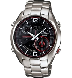 Casio EDIFICE ERA-100D-1A4