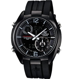 Casio EDIFICE ERA-100PB-1A