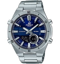 Casio EDIFICE ERA-110D-2A