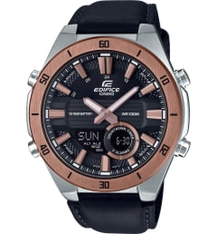 Casio EDIFICE ERA-110GL-1A