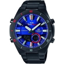 Casio EDIFICE ERA-110TR-2A
