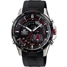 Casio EDIFICE ERA-200B-1A