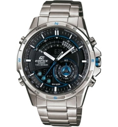 Casio EDIFICE ERA-200D-1A
