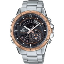 Casio EDIFICE ERA-200DB-1A9