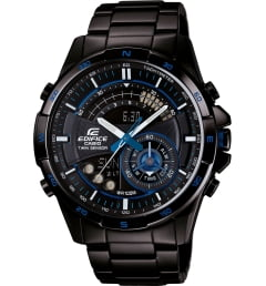 Casio EDIFICE ERA-200DC-1A2