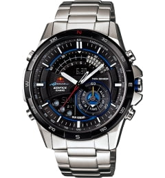 Casio EDIFICE ERA-200RB-1A