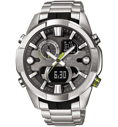 Casio EDIFICE ERA-201D-1A