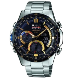 Casio EDIFICE ERA-300RB-1A