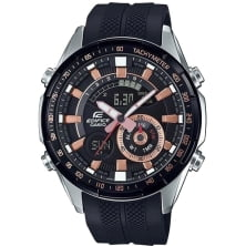 Casio Edifice ERA-600PB-1A