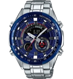 Casio EDIFICE ERA-600RR-2A