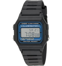 Электронные Casio Collection F-105W-1A