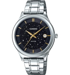 Casio Collection LTP-E141D-1A