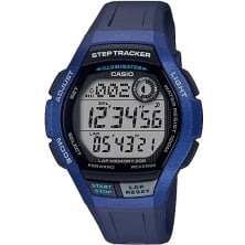 Casio Collection WS-2000H-2A